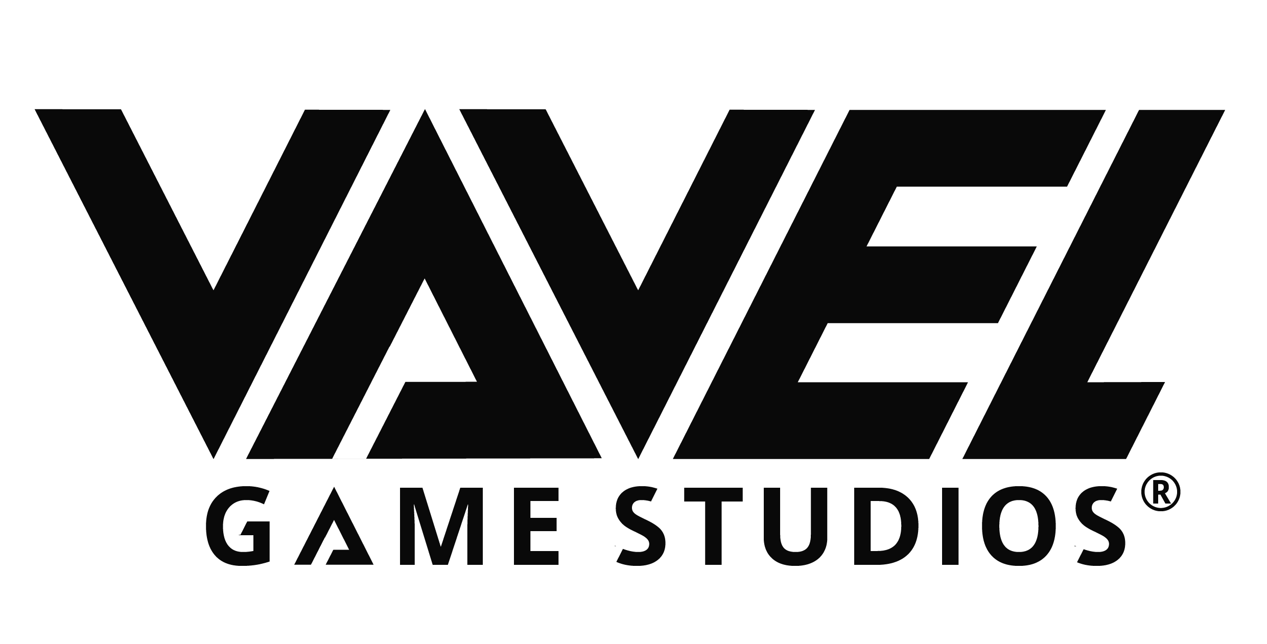 Vavel Game Studios logo