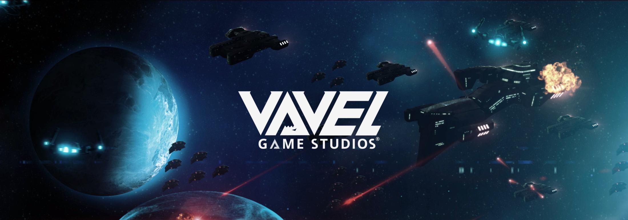 Team – Vavel Game Studios